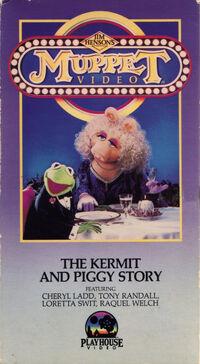 Kermit&Piggy-front