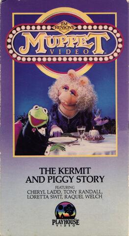 File:Kermit&Piggy-front.jpg