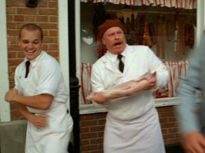 Michaelrooney-butcher