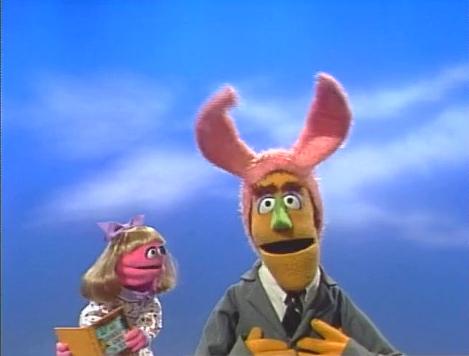 Episode 3072 | Muppet Wiki | FANDOM powered by Wikia