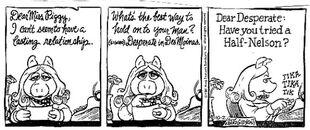 Oct 2 1981