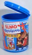 Sbarro 1999 elmo in grouchland premium can 3