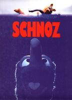 Schnoz
