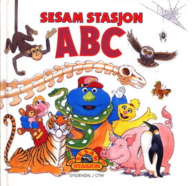 Sesam-stasjon-abc