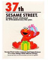 Sesame37-6