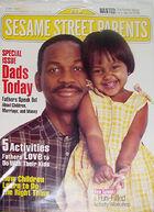 Ss parents june 1997