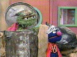 Episode 4037 | Muppet Wiki | FANDOM powered by Wikia