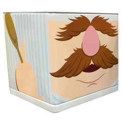 Swedish-chef-cubeez-container-371796