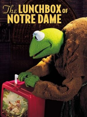 The-Lunchbox-of-Notre-Dame