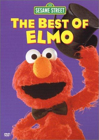 File:The best of elmo.jpeg