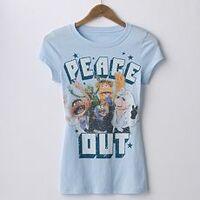 Tshirt322798