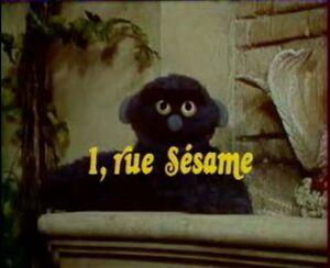 1 rue sesame title card2