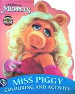 Cbook-piggy1996