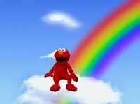 Ewsky.rainbow