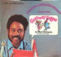 GiveawayGibson1971Gordon45