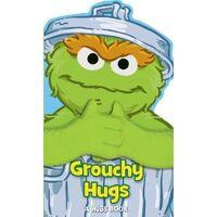 Grouchy Hugs