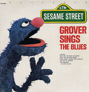 Groverblues2