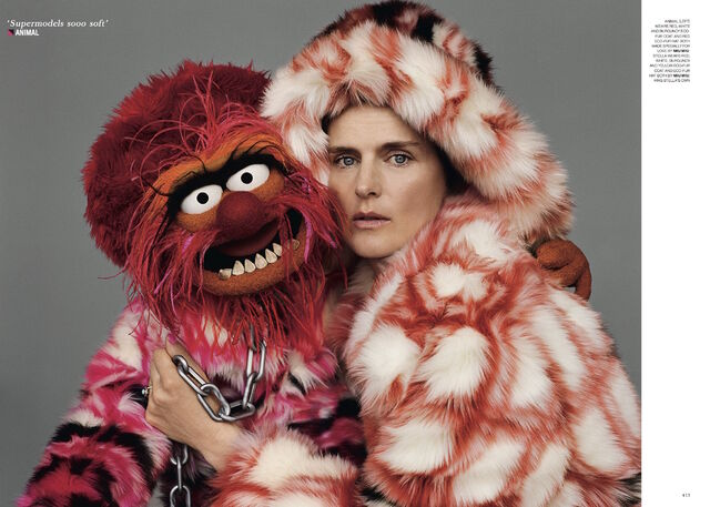 File:Love magazine Animal and Stella.jpg