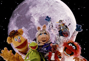 MFS-Promo-TheMuppets&TheMoon