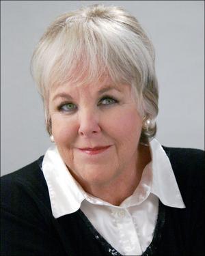 MaryJoCatlett