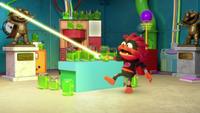 MuppetBabies-(2018)-S02E20-RiseOfThePickler-PickleRemote
