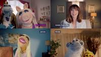 MuppetsNow-S01E01-LifestyleChat