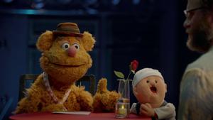 MuppetsNow-S01E06-UglyBabe01