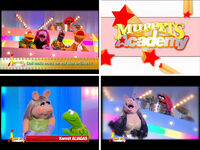 MuppetsTV-Episode01-05