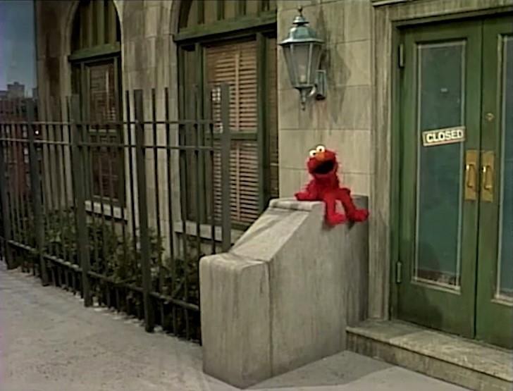Sesame Street Library | Muppet Wiki | FANDOM powered by Wikia