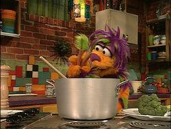 Sesame-English-Vegetable-Soup-Whole-food