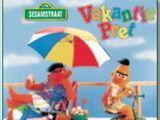 Vakantie Pret