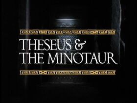 Theseus.and.the.Minotaur