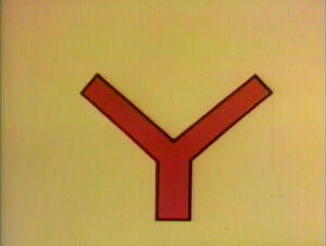 Y.Yawn