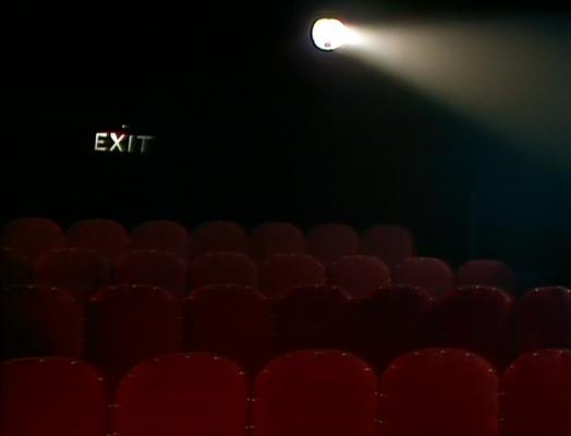 File:122 empty theater.jpg