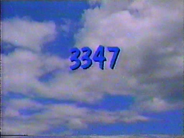 Episode 3347   Muppet Wiki   FANDOM powered by Wikia