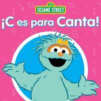 ¡C es para Canta!