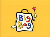 :Category:Big Bag Episodes