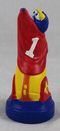 Craft master figurine gonzo 2
