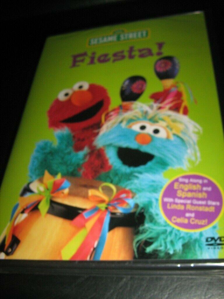 Fiesta_DVD_Phillipines.jpg