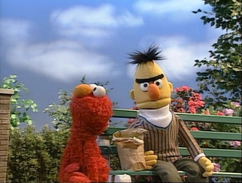Episodio 1004  Muppet Wiki  FANDOM powered by Wikia