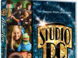 Studio DC: Almost Live - Extended Edition (Germany)