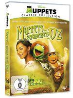 German-Muppets-Der-Zauberer-von-Oz-DVD-(2014)