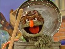Otto (Grouch)