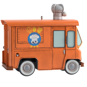 Hallmark-Ornament-SesameStreet-Cookie-Monsters-Foodie-Truck-With-Sound-(2020)-backside