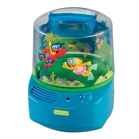 File:Humidifier.jpg