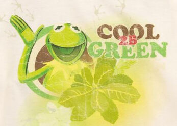 Kermitgreen-cool