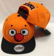 Mad garments ernie hat
