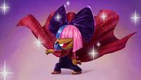 MuppetBabies-(2018)-S02E08-Rizzo-Sia