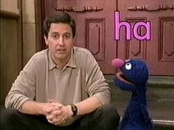PBS-HA