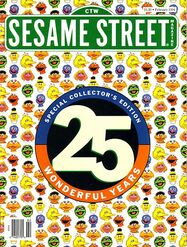 Ssmag.199402